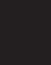 Mr Mitre Logo